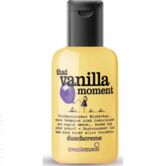 Гель для душа - Vanilla Moment Bath & Shower Gel