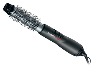 Фен - Фен-щетка BaByliss Pro Pulse Technology 32 мм