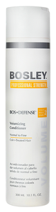 Кондиционер - Вos Defense Volumizing Сonditioner (step 2)