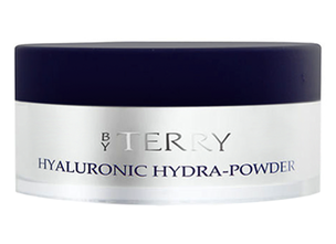 Пудра - Hyaluronic Hydra-Powder