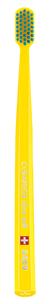 5460 Ultra Soft