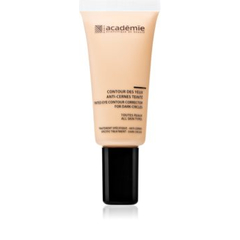 Корректор - Tinted Eye Contour Corrector For Dark Circles