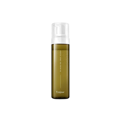 Уход - Original Artemisia Essence
