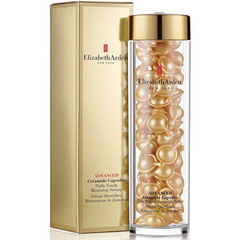 Сыворотка - Advanced Ceramide Capsules