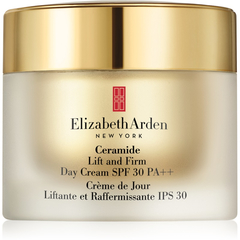 Крем - Ceramide Lift and Firm Day Cream Spf 30 Pa++