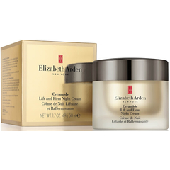 Крем - Ceramide Lift Firm Night Cream