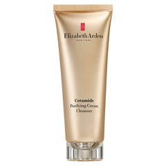 Крем - Ceramide Purifying Cream Cleanser