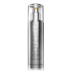 Сыворотка - Prevage Anti-Aging Daily Serum