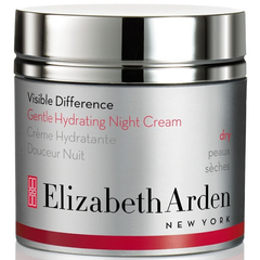 Крем - Visible Difference Gentle Hydrating Night Cream