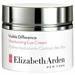 Крем для глаз - Visible Difference Moisturizing Eye Cream