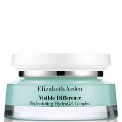 Гель - Visible Difference Replenishing HydraGel Complex