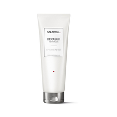 Скраб для кожи головы - Kerasilk Revitalize Exfoliating Pre-Wash