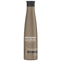 Бальзам - Perfect Hair Thermo Protection