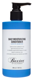 Кондиционер - Daily Moisturizing