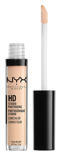 Консилер - HD Concealer Wand