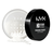 - HD Studio Finishing Powder