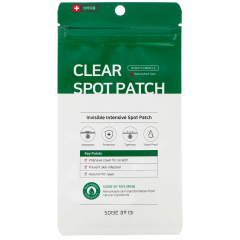 Акне - Clear Spot Patch