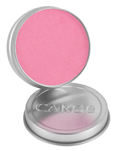 Румяна - Swimmables Water Resistant Blush