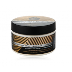 Крем - Gold Caviar Clinic Cream