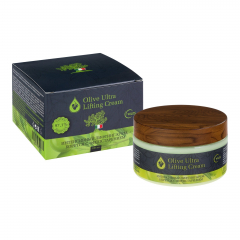 Крем - Olive Ultra Lifting Cream