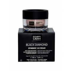 Крем - Black Diamond Epigence 145 Cream