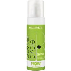 Мусс - Now Next Generation Power Circle Curl Eco-Mousse