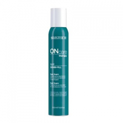 Спрей - On Care Therapy Densi-Fill Fast Foam