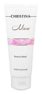 Маска - Muse Beauty Mask