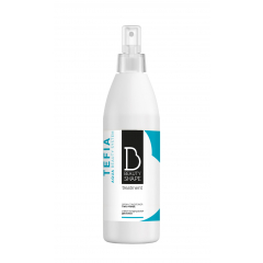 Спрей - Beauty Shape Style Spray Conditioner Two-Phase