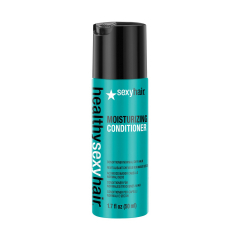 Кондиционер - Healthy  Moisturizing Conditioner