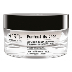 Крем для глаз - Perfect Balance Eye Contour Cream