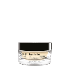 Крем для глаз - Superlative Eye Contour Cream