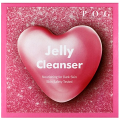 Мыло - Jelly Cleanser Nourishing For Dark Skin