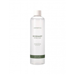 Тоник - Rosemary Refresh Toner