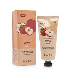 Крем для рук - Skin Relief Hand Cream Apple Smooth
