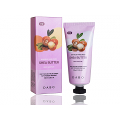 Крем для рук - Skin Relief Hand Cream Shea Butter