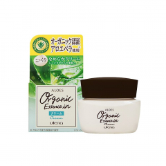 Крем - Aloes Organic Essence In Cream