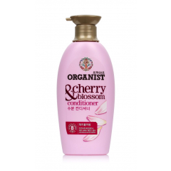 Кондиционер - Cherry Blossom Conditioner