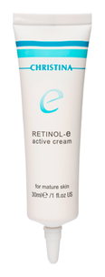 Крем Retinol E Active Cream