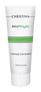 BioPhyto Herbal Complex
