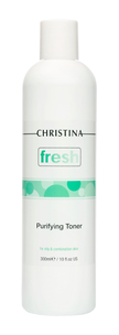 Тоник Fresh Purifying Toner for Oily and Combined Skin