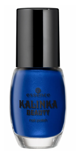Лак для ногтей - Kalinka Beauty Nail Polish