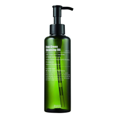 Гидрофильное масло - From Green Cleansing Oil