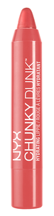 Chunky Dunk Hydrating Lippie