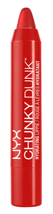 Помада - Chunky Dunk Hydrating Lippie