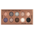 - Dream Catcher Palette
