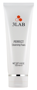 Пенка - Perfect Cleansing Foam