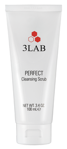 Скраб - Perfect Cleansing Scrub