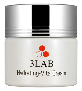 Крем - Hydrating-Vita Cream