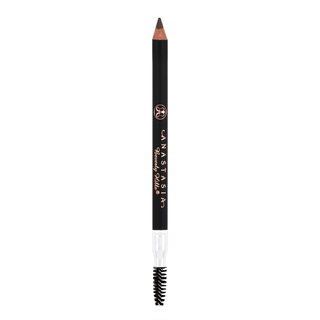 �������� ��� ������ Anastasia Beverly Hills Perfect Brow Pencil (���� Ash Blonde/Taupe)